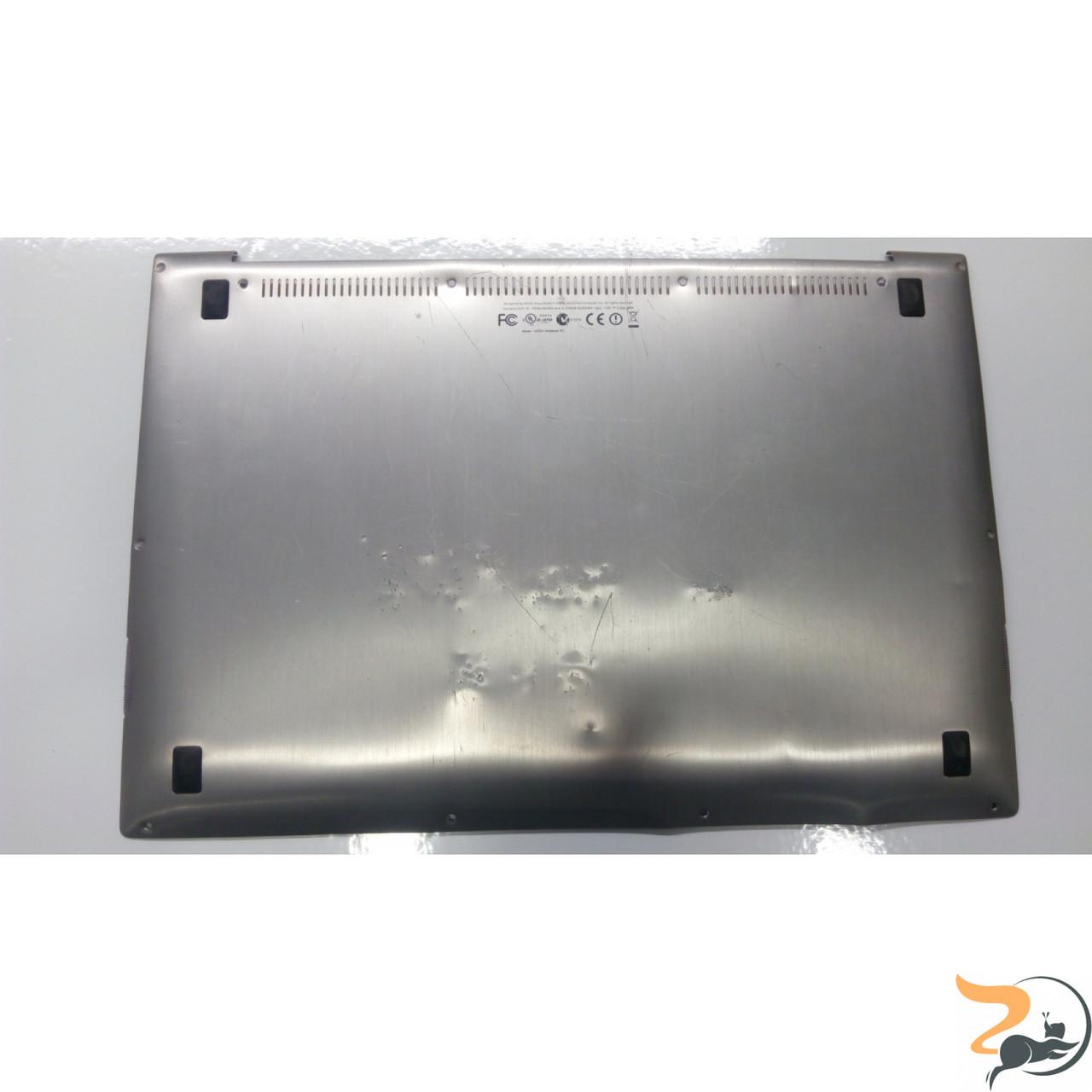 Сервісна кришка для ноутбука ASUS ZenBook UX32VD, 13N0-MYA0601, б/в