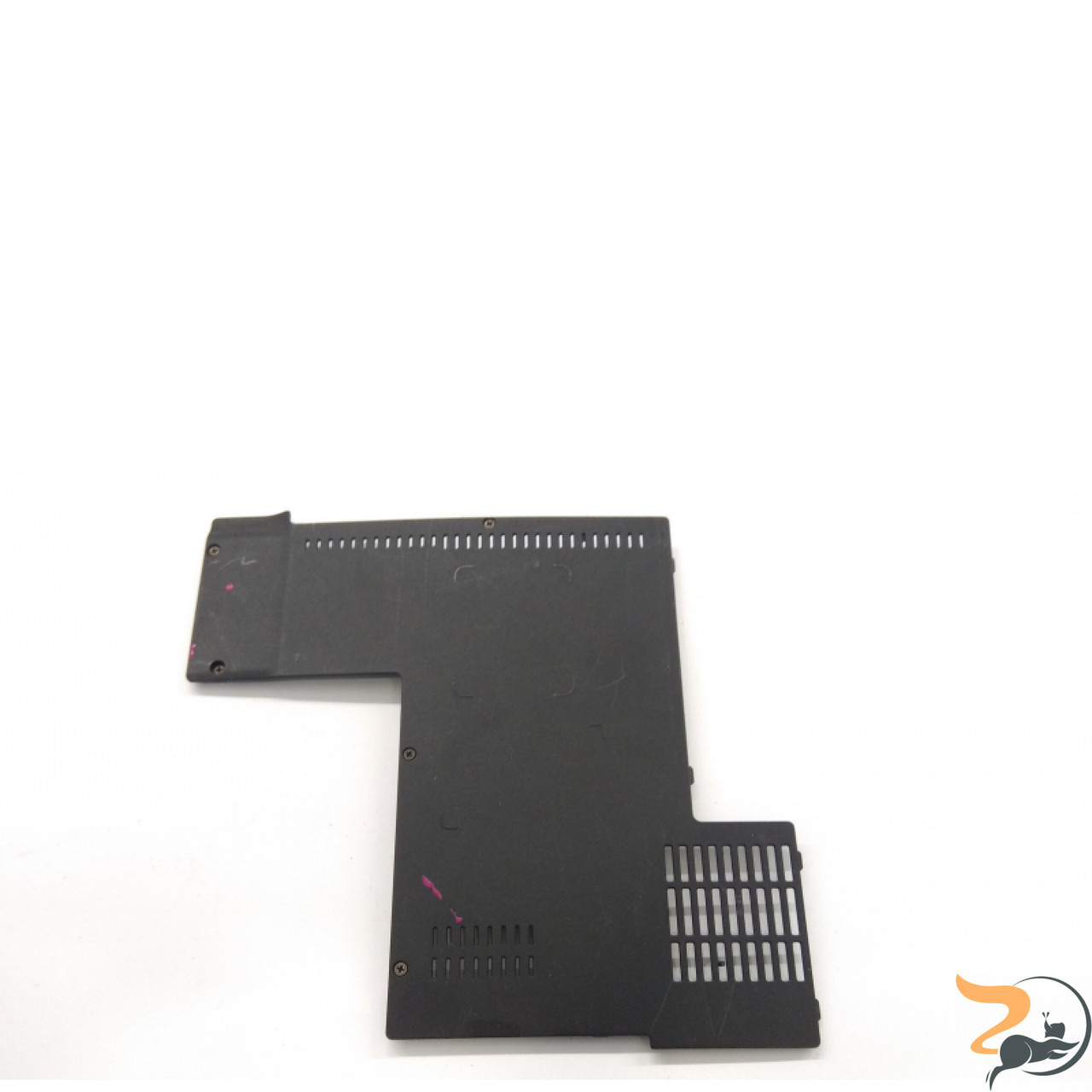 Сервісна кришка для ноутбука Benq Joybook R55V, 3BTW3TDBQ04, Б/В. В хорошому стані, без пошкоджень. Є подряпини та потертості.