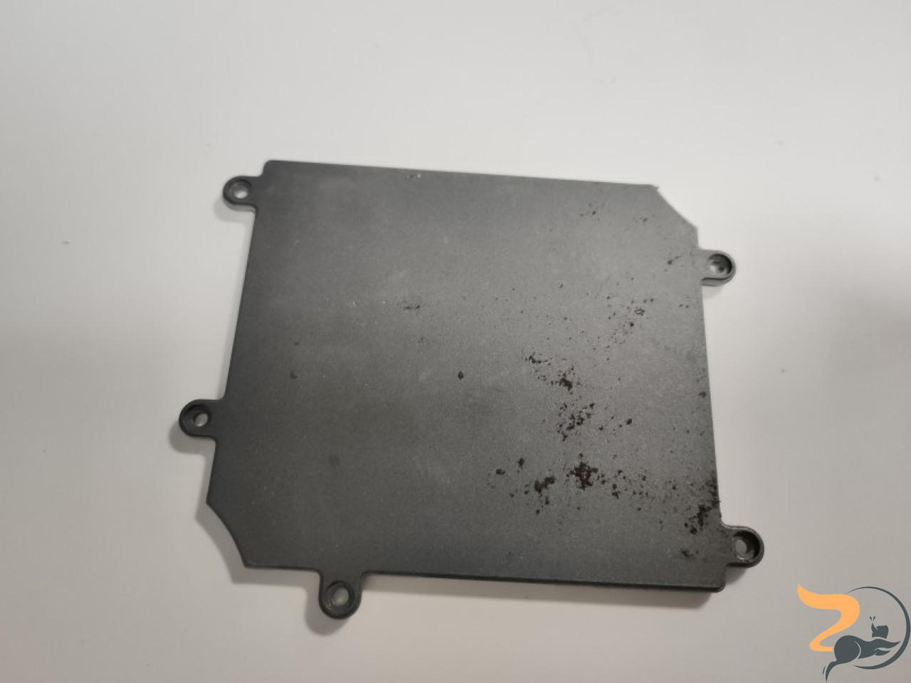 Сервісна кришка для ноутбука Clevo M37EW, M3EW, Б/У, В хорошому стані без пошкоджень.