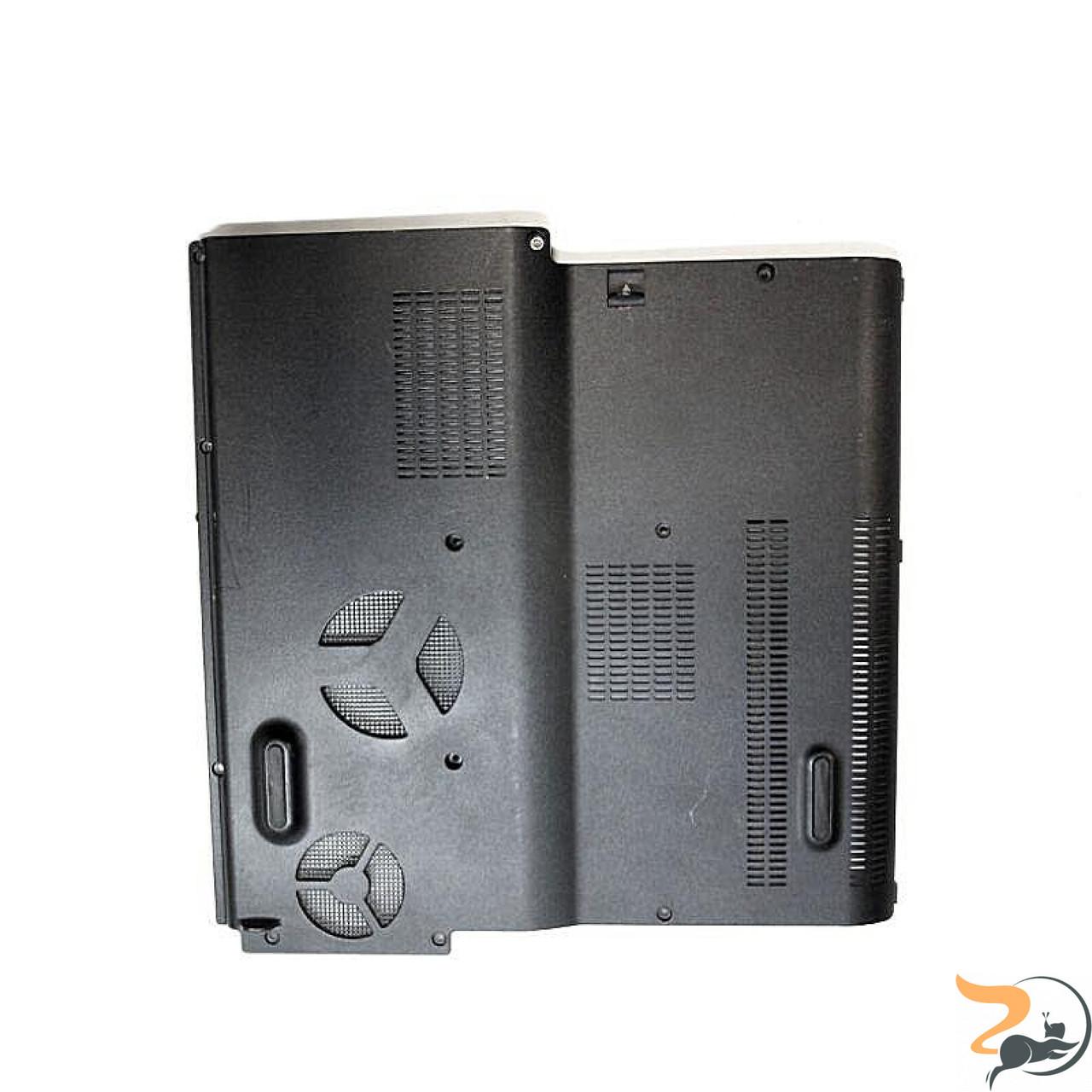 Сервісна кришка для ноутбука CLEVO M57R3, 6-42-M57R3-05X, Б/В.