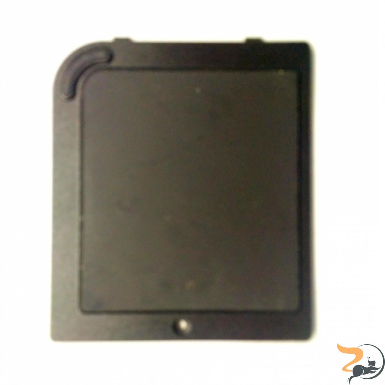Сервісна кришка для ноутбука Compaq Evo N1020v, AABZ50200003S1, Б/В.Без пошкоджень