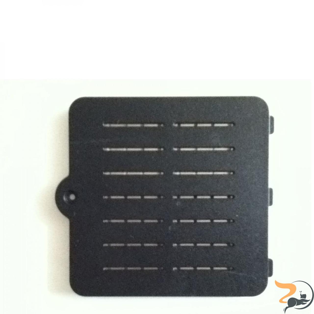 Сервісна кришка для ноутбука Dell Inspiron 1000, 36vm5rdwi06, Б/В