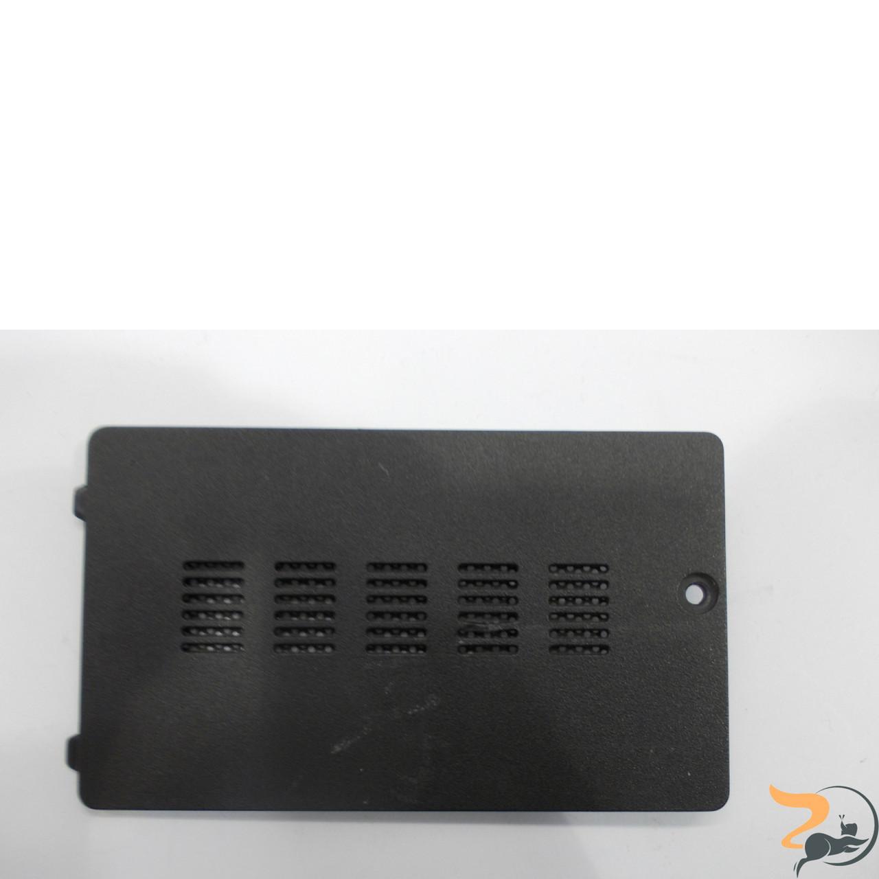 Сервісна кришка для ноутбука DELL INSPIRON 1370, 0YH9DG Б/В