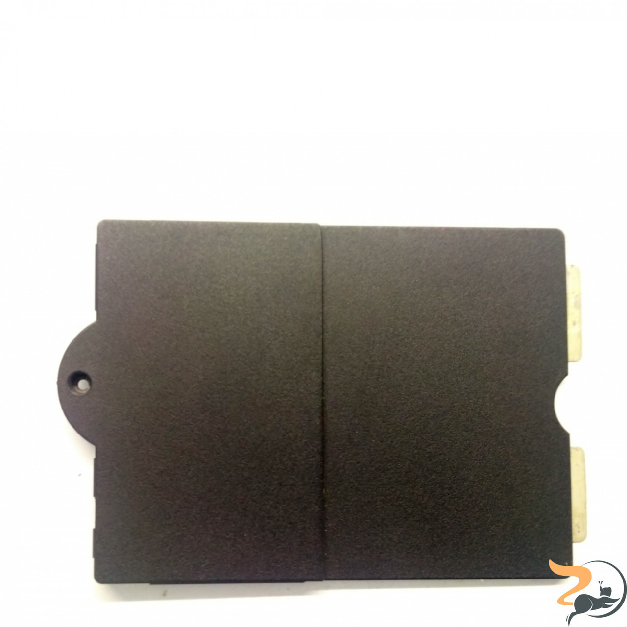 Сервісна кришка для ноутбука Dell Inspiron 8000, 88GMV, Б/В. Без пошкоджень