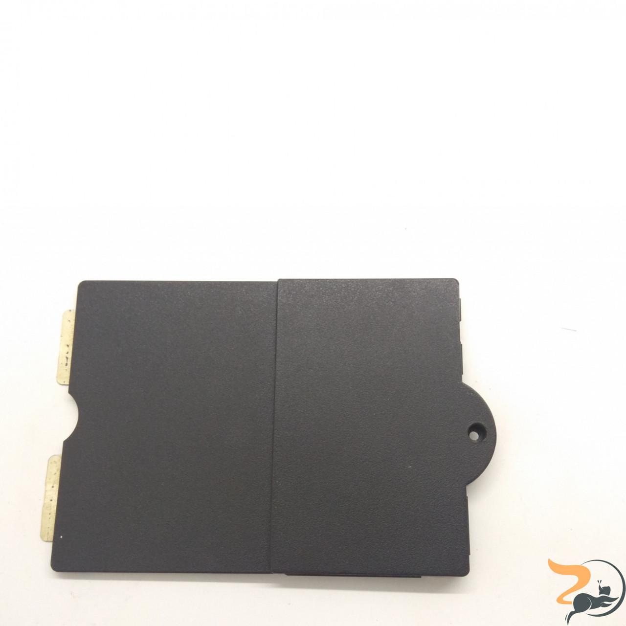 Сервісна кришка для ноутбука Dell Inspiron 8200, 2C734, Б/В. В хорошому стані ,без пошкоджень.