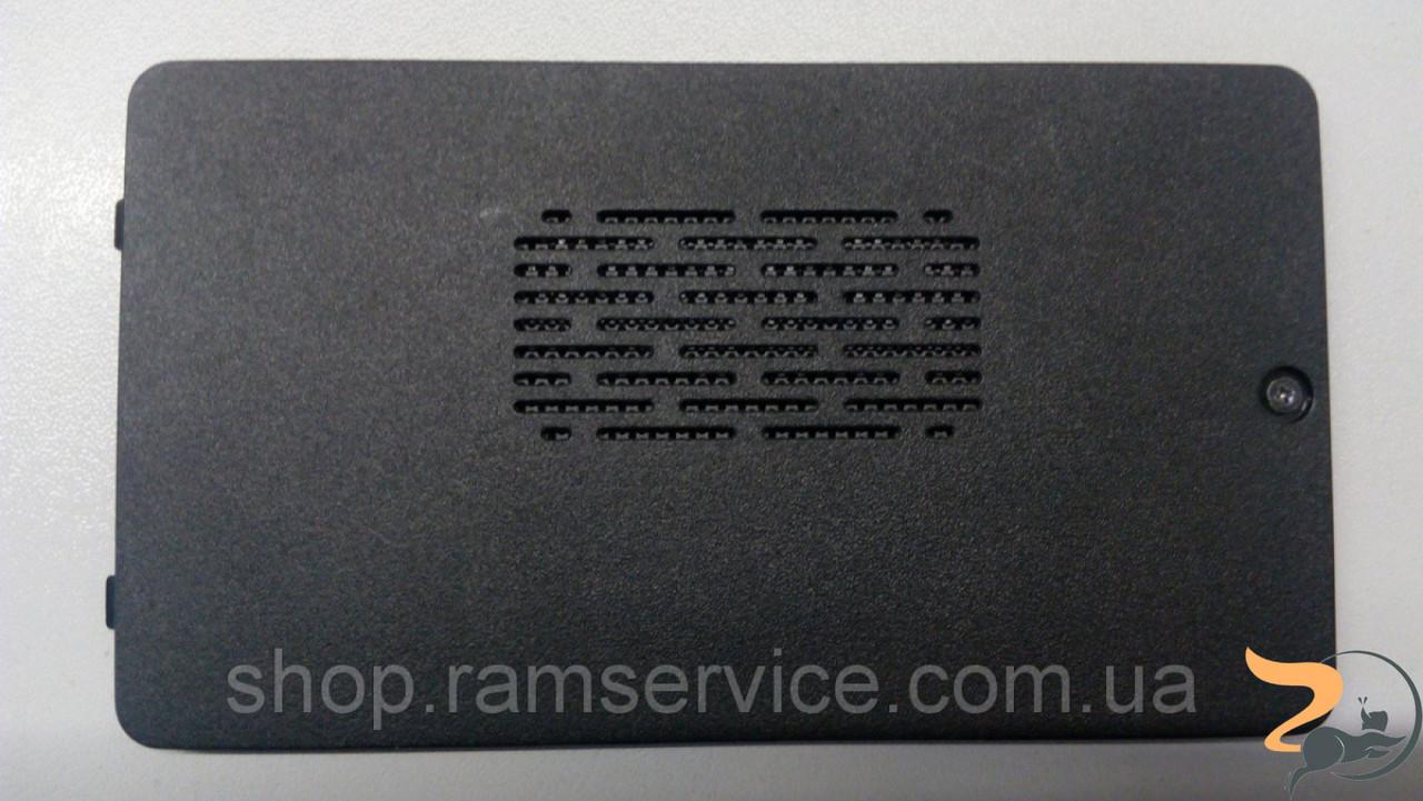 Сервісна кришка для ноутбука Dell Inspiron M5010, б/в