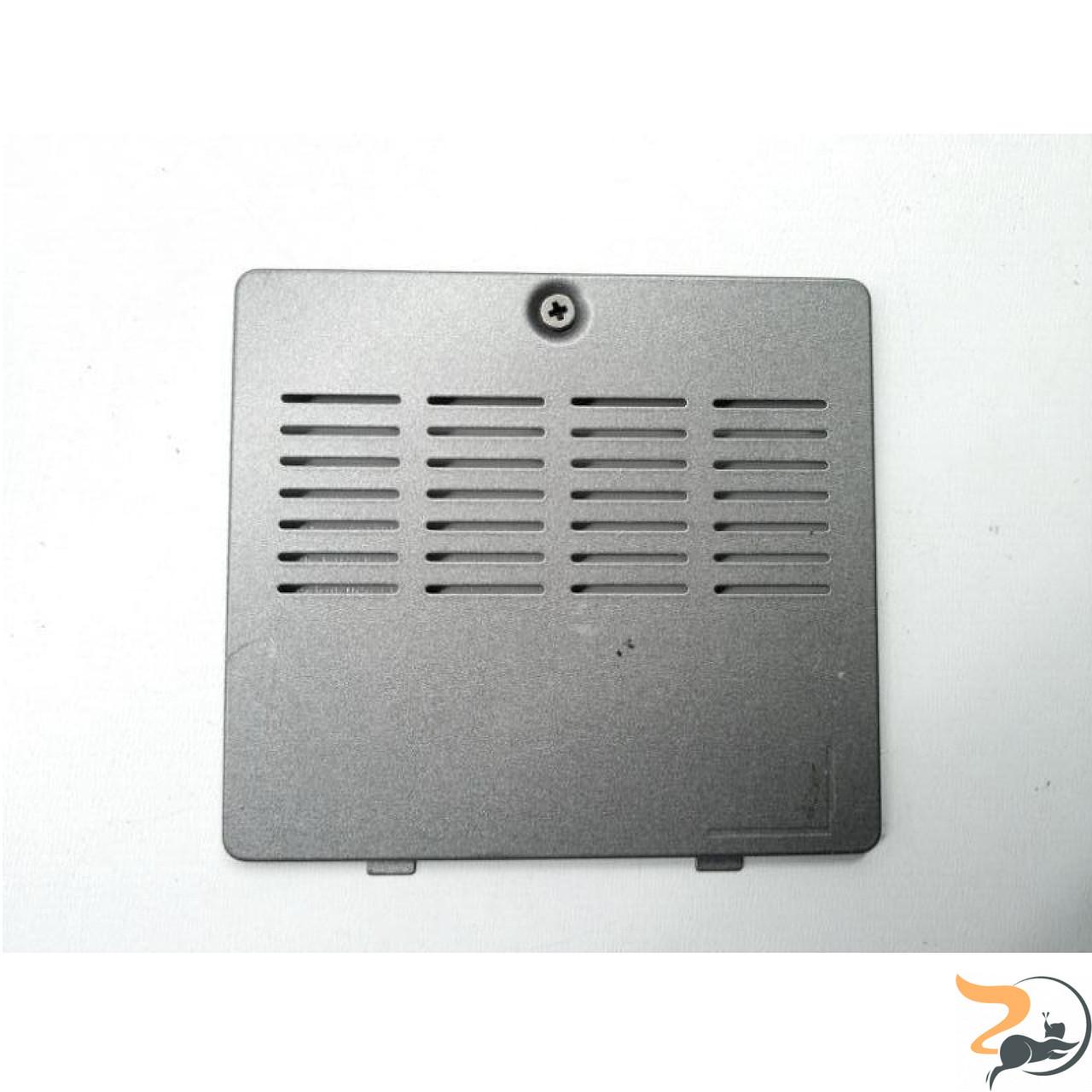 Сервісна кришка для ноутбука Dell Latitude PP04X D830, CN-0DF508, Б/В
