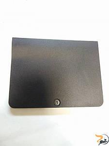 Сервісна кришка для ноутбука HP Pavilion HDX9200, HDX9320EG, 6051B0159801, Б/У