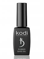 База каучуковая для гель-лака Kodi Professional Rubber Base 12 мл