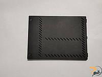 """Сервісна кришка для ноутбука Lenovo ThinkPad T430i, T430, 14.0"""", б/в, В хорошому стані, без пошкодженнь."""