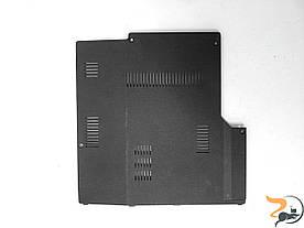 "Сервісна кришка для ноутбука TERRA Mobile 1511, 15.6"", 6-42-E5103, Б/В"