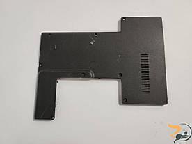 Сервісна кришка, для ноутбука Fujitsu Amilo Pro V3505, MS2192, 60.4B605.002, Б/В, В хорошому стані, без пошкодженнь. Є подряпини.