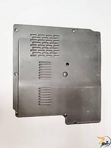 Сервісна кришка, для ноутбука Fujitsu Amilo Xa2529, 80-41277-00, Б/В, В хорошому стані, без пошкодженнь. Є подряпини.