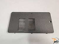 """Сервісна кришка, для ноутбука Medion Akoya P6622, MD98250, E6214, MD98330, 15.6"""", 42.4GU02.001, 60.4GU03.001.Без пошкоджень.Має подряпини."""