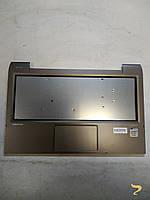 Середня частина корпуса для ноутбука Medion P2212T, MD99288, 30B808-JV3010, Б/У
