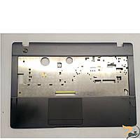 """Середня частина корпуса для ноутбука Impression Ultrabook U133-C847, 13.3"""", Б/В. Є пошкодження (фото)."""