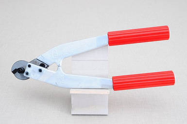 Тросорез Felco C9 кусачки для кабеля средние - Фелко С9
