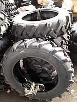 Шины 9.5-22 8PR R1 Farm Master на минитрактор (с камерой)