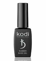 База каучуковая для гель-лака Kodi Professional Rubber Base, 8 мл