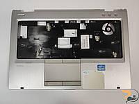 """Середня частина корпуса для ноутбука HP Elitebook 8460p, 14.0"""", 6070B0478702, 642747-001, Б/В. В хорошому стані. Є незначна вм'ятина. Продається разом"""