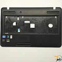 Середня частина корпуса для ноутбука TOSHIBA C670, C670D, 13no-y4a0c01, H000031300, Б/У.