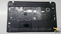 Середня частина корпуса для ноутбука Toshiba Satellite C50D-A-133, 13N0-CKA0L01, б/в