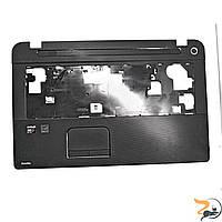 """Середня частина корпуса для ноутбука Toshiba Satellite C70D-A-11E 17,3"""", ZYU39BD5TA0, Б/В"""