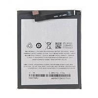Акумуляторна батарея BA852 для мобільного телефону Meizu X8