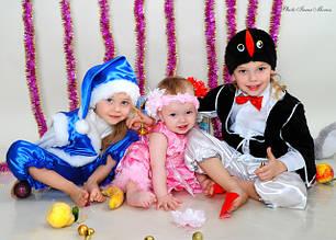 Как выбрать и купить карнавальные костюмы