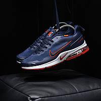 Чоловічі кросівки Nike Air Presto CR7, Репліка, фото 1