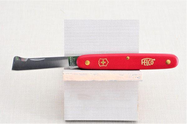 Нож для окулировки и копулировки Victorinox 3.90.20 - Викторинокс 3.90.20