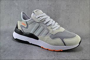 Мужские кроссовки Adidas Lite Racer