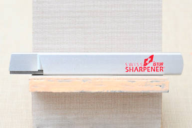 Точильный инструмент Istor Standart Swiss Sharpener - Истор