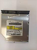 Оптичний привід DVD-ROM для ноутбука SN-208