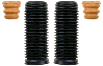 Пыльник амортизатора комплект AUDI, SEAT, SKODA, Volkswagen передний (производство SACHS) (арт. 900105), rqc1qttr