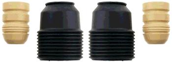 Пыльник амортизатора комплект CITROEN, FIAT, PEUGEOT передний  (производство SACHS) (арт. 900063), rqv1qttr