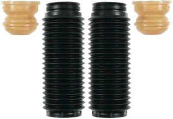Пыльник амортизатора комплект MB передний  (производство SACHS) (арт. 900194), rqc1qttr