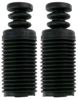 Пыльник амортизатора комплект NISSAN задний  (производство SACHS) (арт. 900159), rqc1qttr