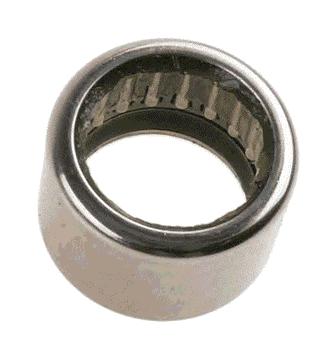 Подшипник AUDI (производство SACHS) (арт. 1863869002), rqc1