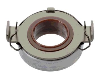 Подшипник выжимной TOYOTA AVENSIS,YARIS 1.4-1.6-1.8 87- (производство SACHS) (арт. 3151899001), rqb1qttr