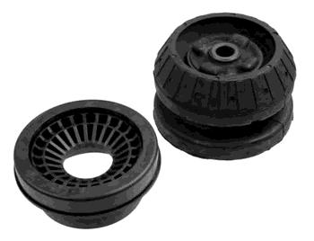 Амортизатора комплект монтажный Mercedes-Benz (MB) (производство SACHS) (арт. 802268), rqb1qttr
