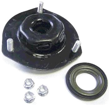 Амортизатора комплект монтажный LEXUS, TOYOTA (производство SACHS) (арт. 802360), rqn1qttr