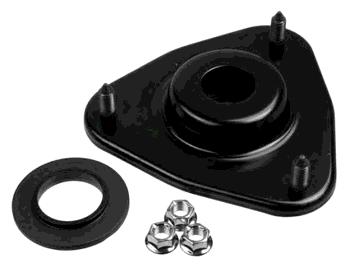 Амортизатора комплект монтажный MITSUBISHI (производство SACHS) (арт. 802403), rqb1qttr