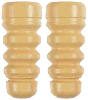 Пыльник амортизатора комплект HYUNDAI задний  (производство SACHS) (арт. 900168), rqc1qttr