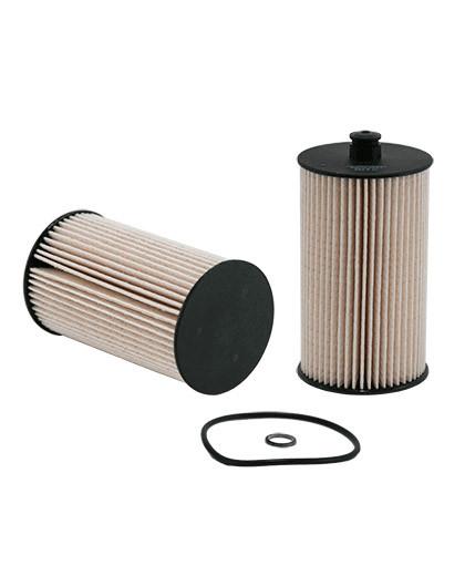 Фильтр топливный WF8392/PE973/4 (производство WIX-Filtron) (арт. WF8392), rqx1qttr