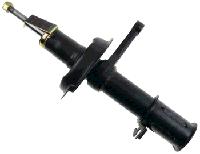 Амортизатор подвески ВАЗ 1118-1119 передний правый газовый (производство SACHS) (арт. 312931), rqn1