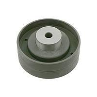 Ролик ГРМ (производство FEBI) (арт. 2558), rqv1
