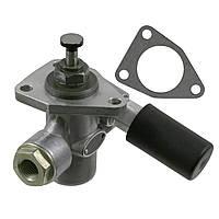 Насос, топливоподающяя система (производство FEBI) (арт. 22472)