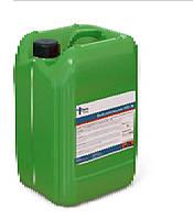 Дезінфікуючий (глютаровий альдегід) засіб для приміщень DEZ 355, 20л