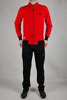 Спортивный костюм Adidas 1220-4